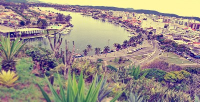 Exploring Cozy Neighborhoods of Cabo Frio