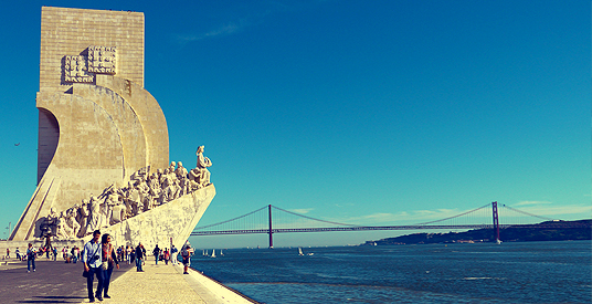 My Lisbon: Enjoy the City and a Meal